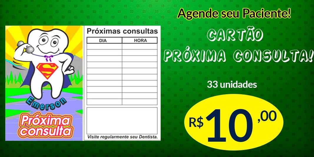 cartao-proxima-consulta.jpg